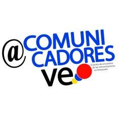ComsVe_logo_web