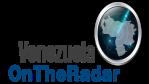 radar short