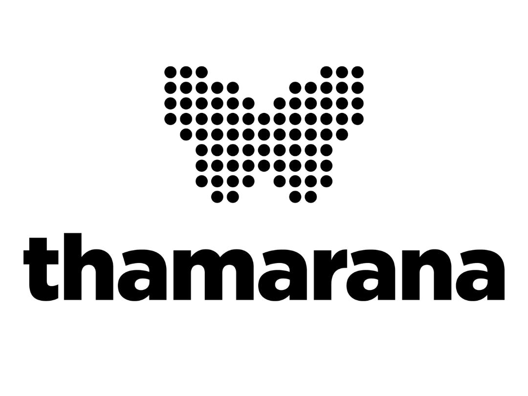 THAMARANA | Anabel Navarro Camero